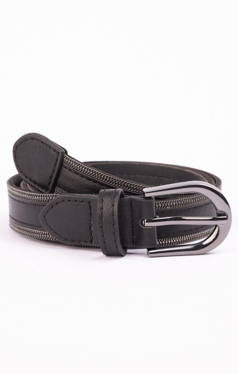 ceinture pantalon
