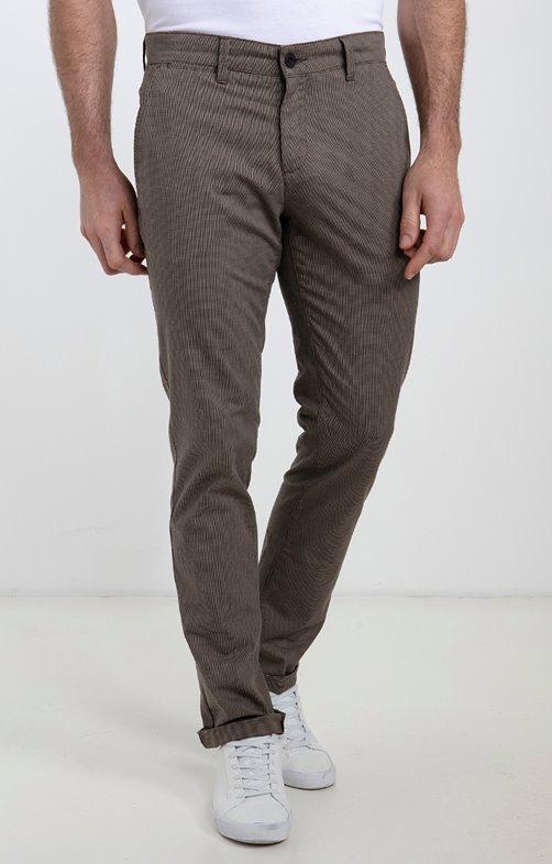 Pantalon chino Marvin