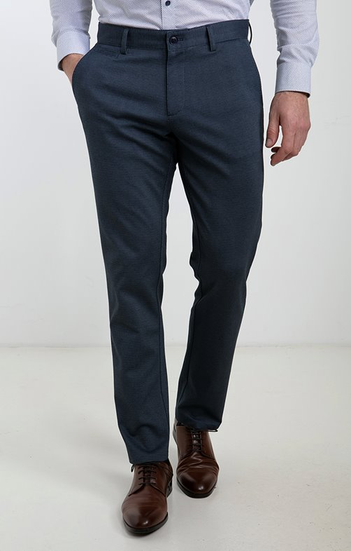 Pantalon Chino Jog