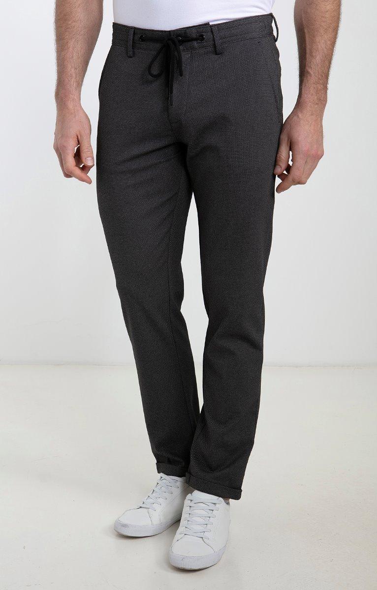 Pantalon chino Cordjog