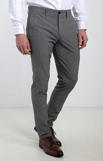 Pantalon Chino HARVEY