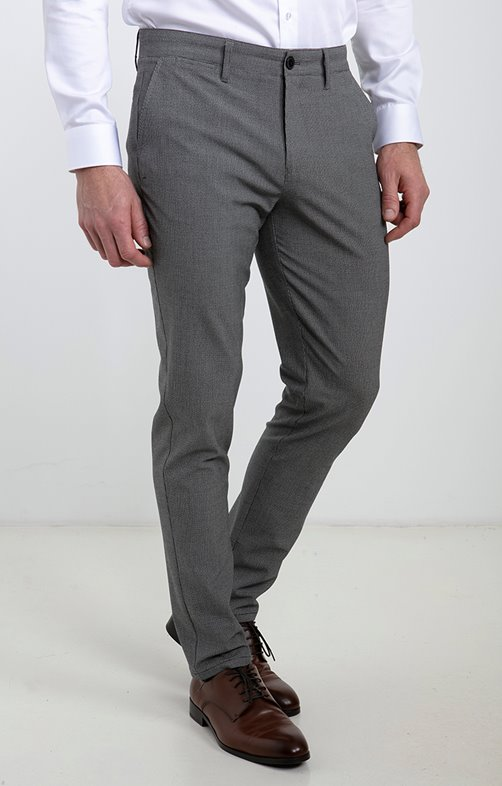 Pantalon Chino HARVEY