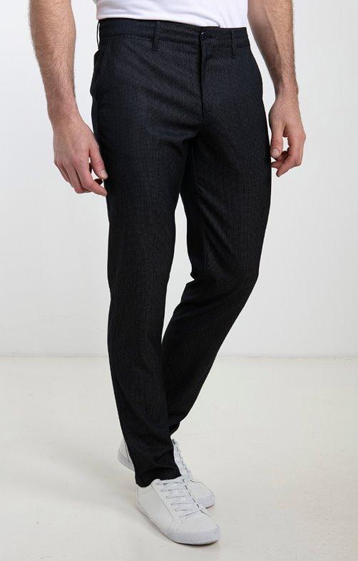 Pantalon Chino Square