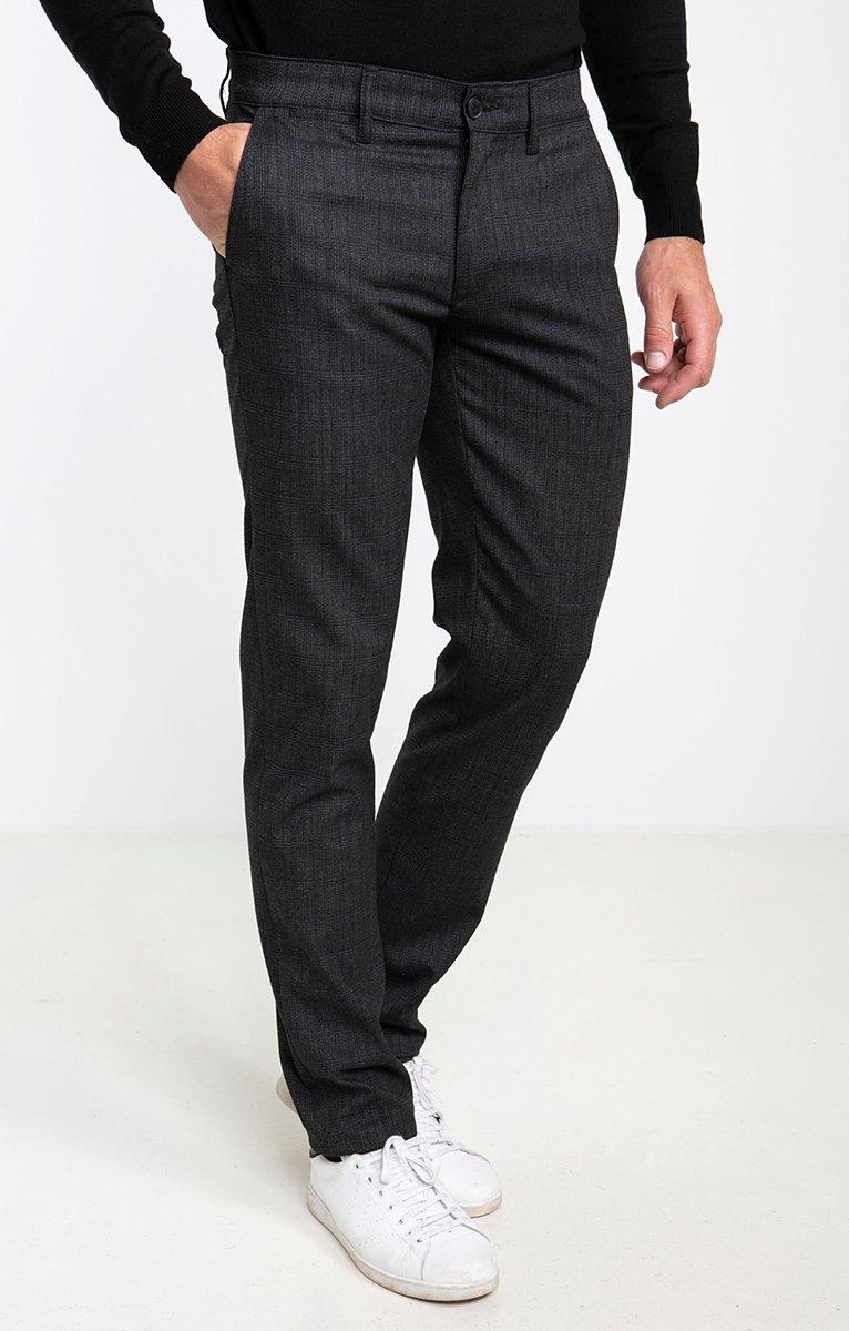 Pantalon Chino Lenny