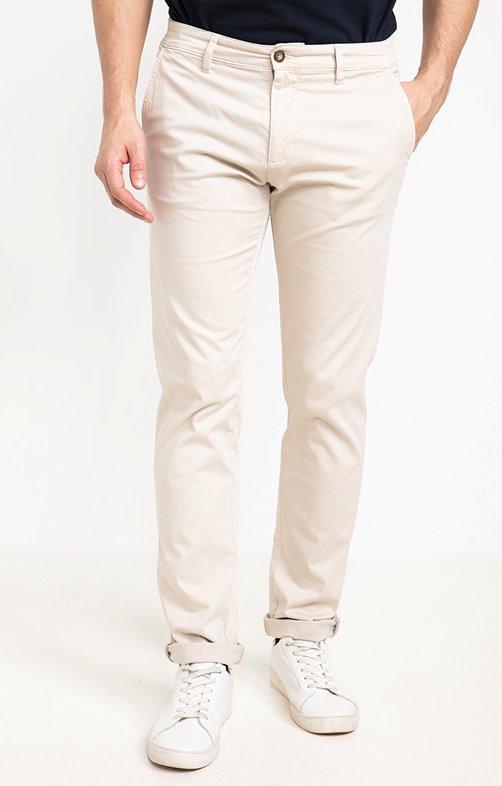 Pantalon Chino Ete