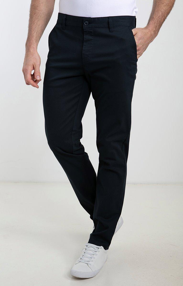 Pantalon chino Circle