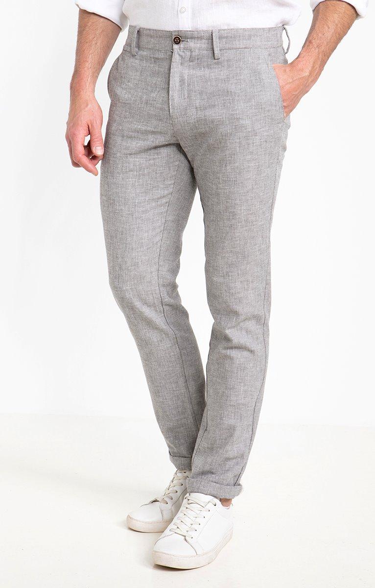 Pantalon Chino COBY