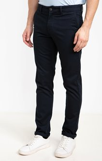 Pantalon Chino Earth