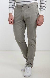 Pantalon Chino CA IMP MONTY
