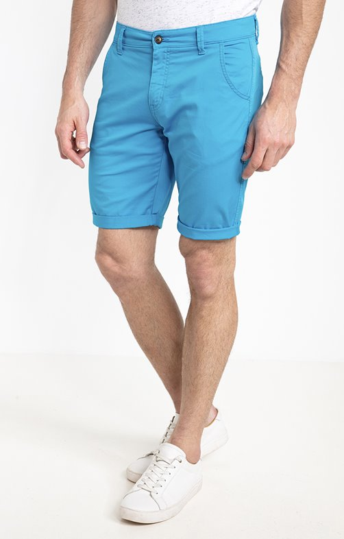 Bermuda Color
