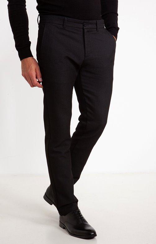 Pantalon chino Pointy