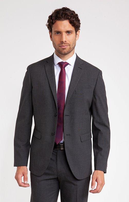 Vest de costume CARBONE