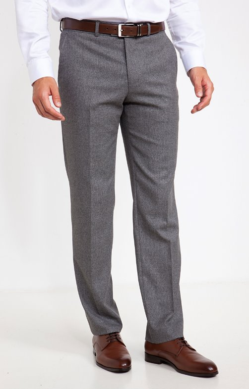 Pantalon de costume MAGLIO