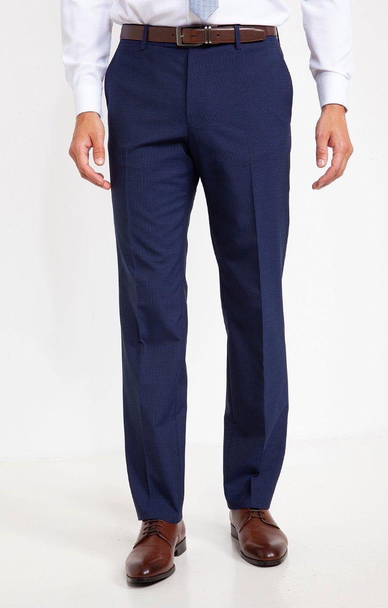 Pantalon de costume LINEA