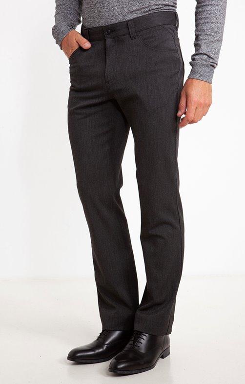 Pantalon 5 poches Neo