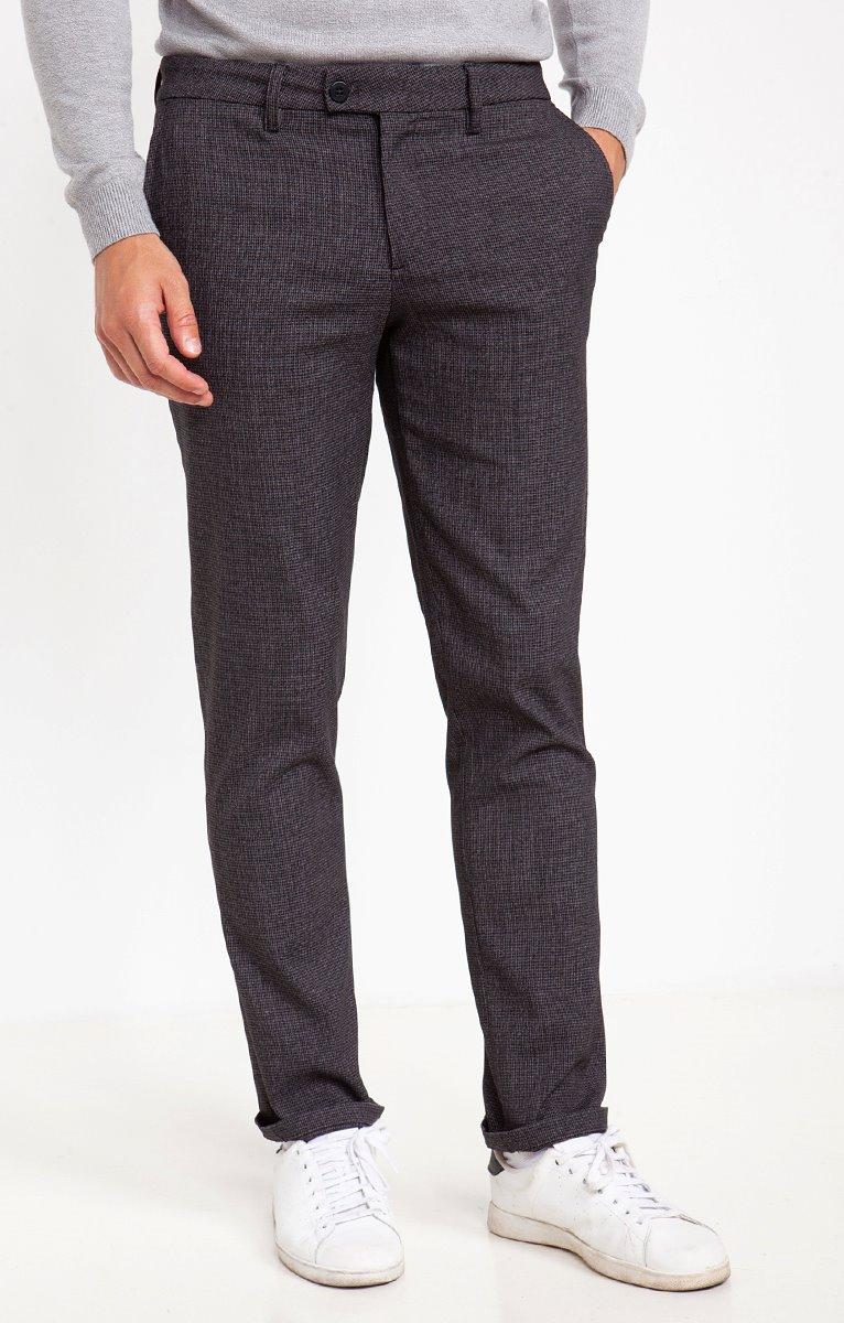 Pantalon chino Cross