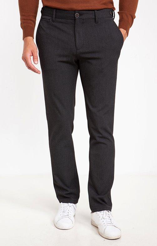 Pantalon chino Steevy
