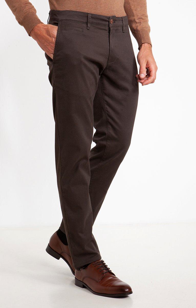 pantalon chino keny