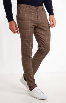 Pantalon chino CX HEDDY