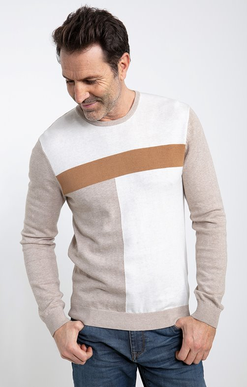 PULL MIFIT