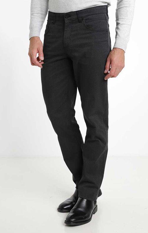 Pantalon 5 poches Twist