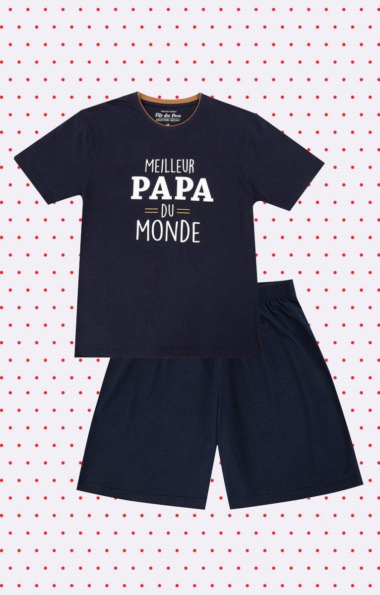 Pyjama  - best