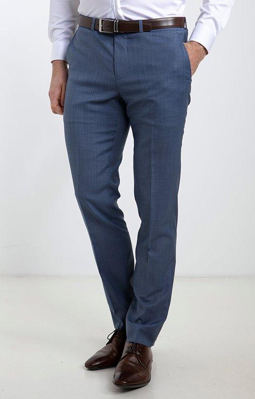 Pantalon DE COSTUME ORIZZON